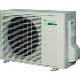Αντλία θερμότητας DAIKIN ALTHERMA EKHHP300A2V3 / ΕRWQ02AV3