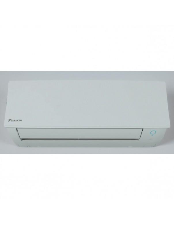Κλιματιστικο Daikin Inverter FTXC35B / RXC35B SENSIRA