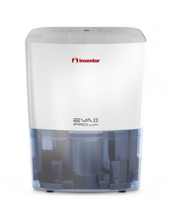 Αφυγραντήρας Inventor Eva Pro ii INVENTOR EVA II PRO EVP-WF20L