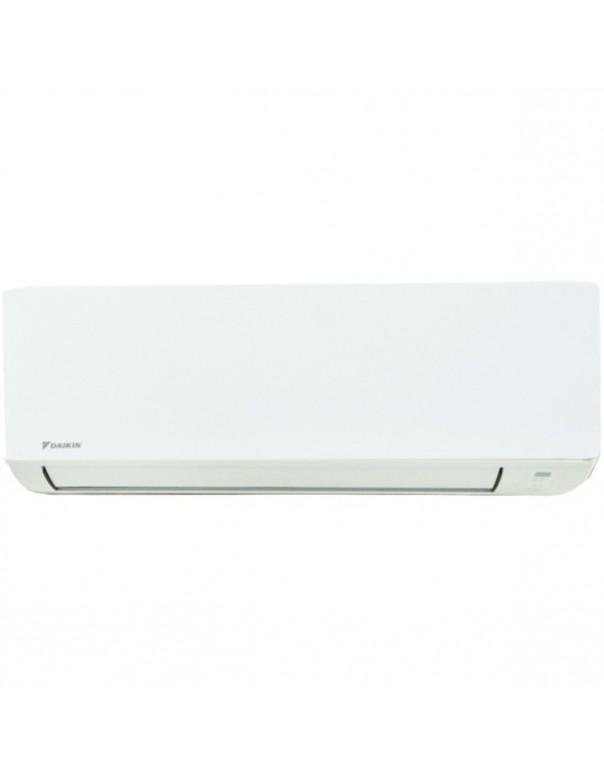 Κλιματιστικο Daikin Inverter FTXC35C / RXC35C SENSIRA