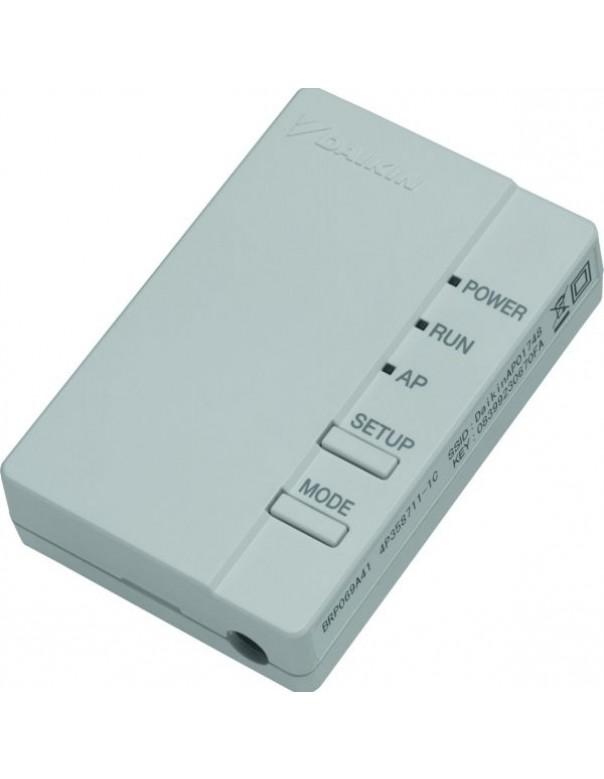 DAIKIN ONLINE CONTROLLER WIFI BRP069A45