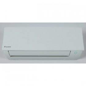 Κλιματιστικο Daikin Inverter FTXC25B / RXC25B SENSIRA