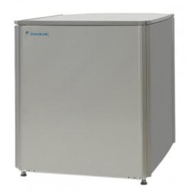 Αντλία θερμότητας DAIKIN ALTHERMA EKHBRD011ADV1 / ERSQ011AV1