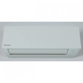 Κλιματιστικο Daikin Inverter FTXC60B / RXC60B SENSIRA