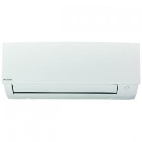 Κλιματιστικο Daikin Inverter FTXC50B / RXC50B SENSIRA