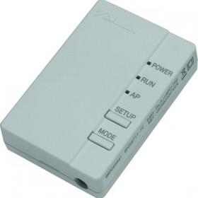 DAIKIN ONLINE CONTROLLER WIFI BRP069A43