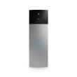 DAIKIN EHVX-D6VG ALTHERMA 3 SILVER FRONT