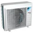αντλία θερμότητας daikin altherma 3 ERGA06DV