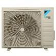 Κλιματιστικό Daikin Inverter FTXC25B / RXC25B SENSIRA