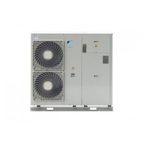 DAIKIN ALTHERMA EBLQ011BB6W1