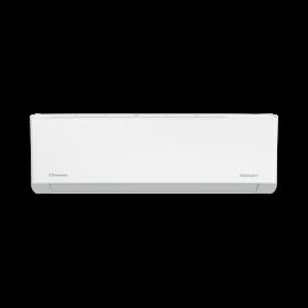 ΚΛΙΜΑΤΙΣΤΙΚΟ INVENTOR NEMESIS N2VI32-12WiFi / N2VO32-12