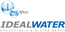 Quality Water Idealklima