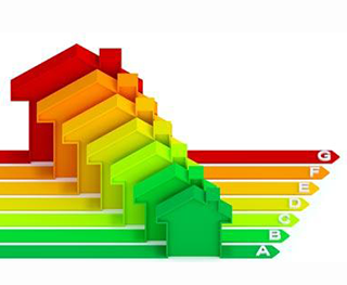 energiaki-anavathmisi