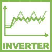κλιματιστικα inverter logo