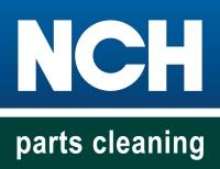 Καθαριστικα κλιματιστικων NCH